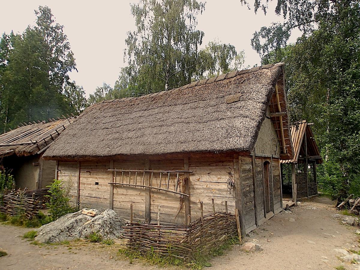Island Themed Home Decor Birka12 Hus Jpg