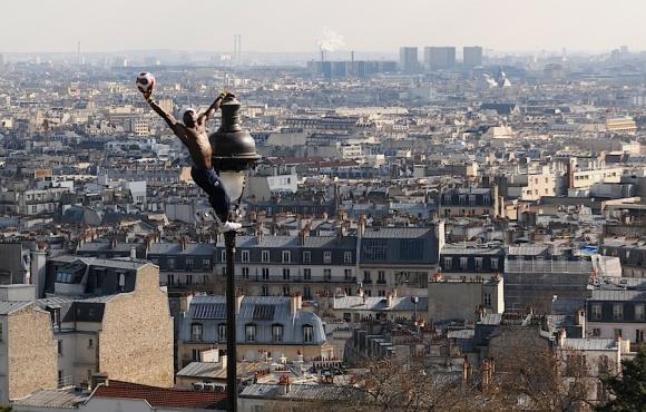 014_Paris